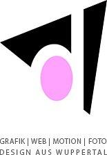 Dieter Dudek || Grafik Web Motion Foto ||Design aus Wuppertal