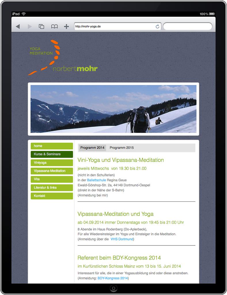 Mohr-Yoga-iPad.png