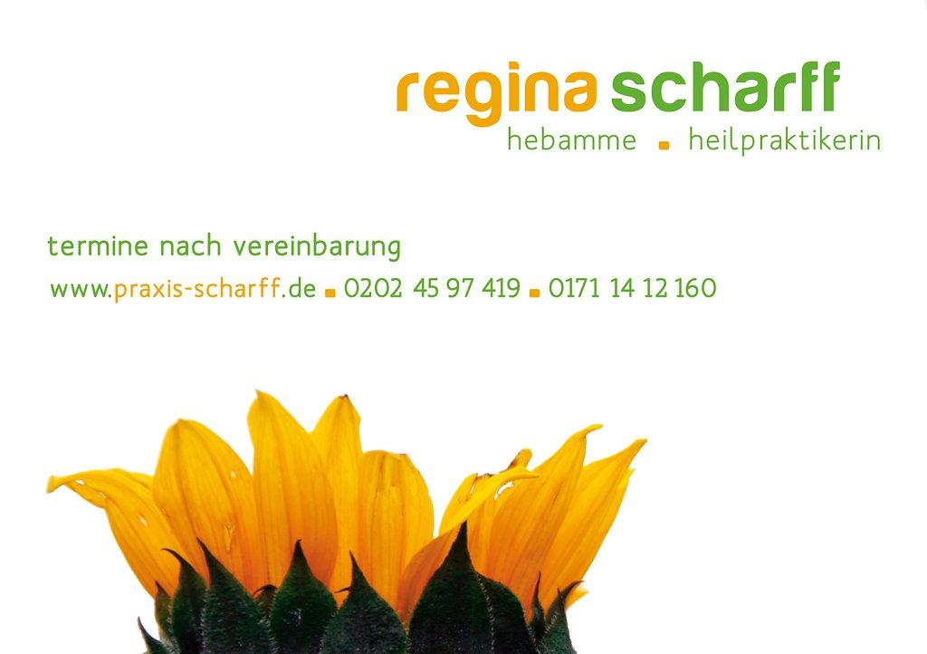 PraxiSchild-ReginaScharff.jpg