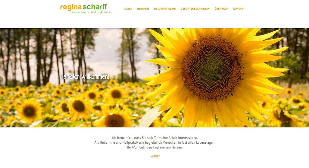 Praxis-Scharff-02.jpeg